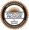 approved-provider