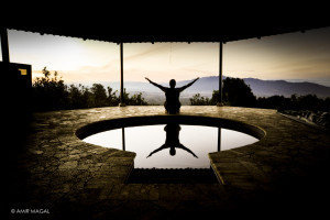 pool-silhouette-1024x682